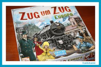 antetanni-spielt_Zug-um-Zug-Europa