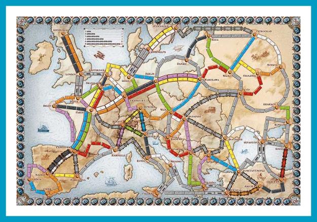 antetanni-spielt_Zug-um-Zug-Europa_Ticket-to-ride-Europe