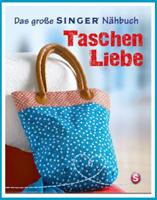antetanni_Buch_das-grosse-singer-naehbuch-taschen-liebe