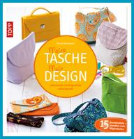 antetanni_Buch_Meine-Tasche-mein-Design
