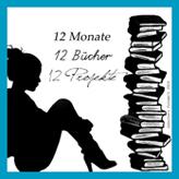 antetanni_linkparty_12-Monate-12-Buecher