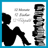 antetanni_linkparty_12-Monate-12-Buecher
