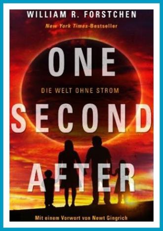 Buch_One-Second-After-Die-Welt-ohne-Strom