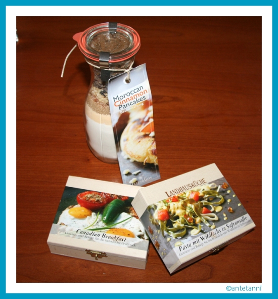 antetanni-kocht_Feuer+Eis-Landhauskueche-Moroccan-Pancakes