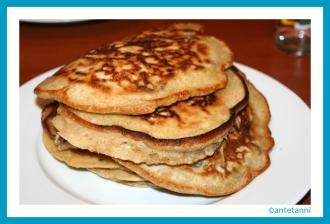 antetanni-kocht_Feuer+Eis-Moroccan-Pancakes-es-ist-angerichtet