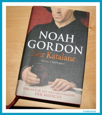 antetanni-liest_Der-Katalane-Noah-Gordon