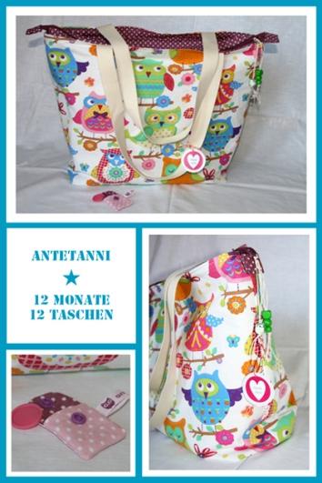 antetanni-naeht_12-Monate-12-Taschen_Packeule_420x630_2