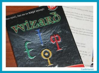 antetanni-spielt_Wizard