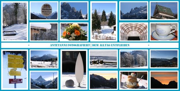 antetanni-fotografiert_Berchtesgaden-Dem-Alltag-entfliehen_Collage