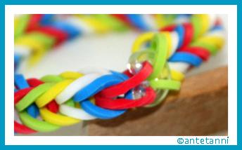 antetanni-bastelt_Tutorial_Loom-Armband-Waescheklammer