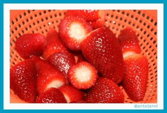 antetanni-kocht_Das-erste-Erdbeereis-Erdbeer-Eis-des-Jahres (2)