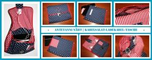 antetanni-naeht_Kabelsalat-Ladekabel-Tasche