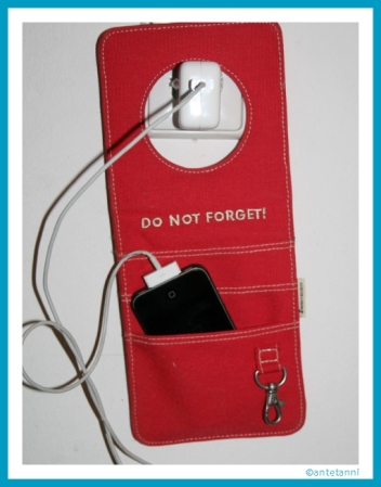 antetanni-naeht_Kabelsalat-Ladekabel-Tasche_Dont-forget-Monkey-business