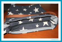 antetanni-naeht_Tutorial_Tasche-aus-T-Shirt