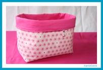 antetanni-naeht_Utensilo_Pretty-in-Pink_Bluemchen