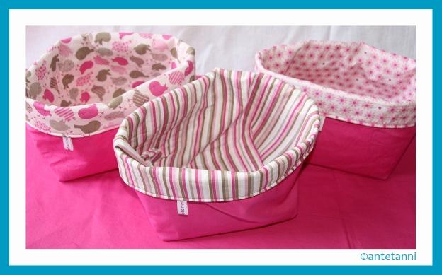antetanni-naeht_Utensilo_Pretty-in-Pink_Collage-2