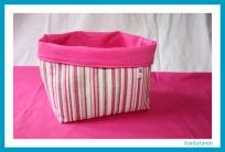 antetanni-naeht_Utensilo_Pretty-in-Pink_Streifen