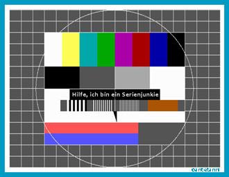 antetanni-sagt-was_Hilfe_Serienjunkie