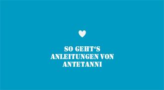 antetanni_Button_Anleitungen-So-gehts
