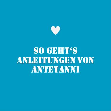 antetanni_Button_Anleitungen-So-gehts_Q