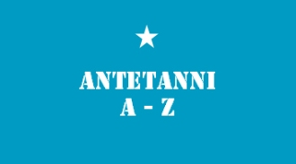 antetanni_Button_Inhalt_A-Z