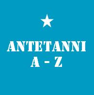 antetanni_Button_Inhalt_A-Z_Q