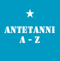 antetanni_Button_Inhalt_A-Z_Q