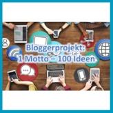 antetanni_linkparty_bloggerprojekt_1-motto-100-ideen_habe-ich-selbstgemacht-de