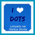 antetanni_linkparty_i-love-dots_starkysstuecke