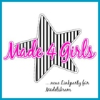 antetanni_linkparty_made-for-4-girls