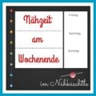 antetanni_linkparty_naehzeit-am-wochenende_naehkaeschtle