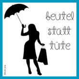 antetanni_linkparty_stoffbeutelparty_beutel-statt-tuete_jakaster