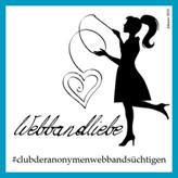 antetanni_linkparty_webbandclub_webbandliebe_jakaster