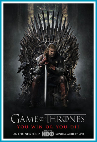 antetanni_serienjunkie_game-of-thrones_©hbo