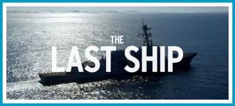 antetanni_serienjunkie_the-last-ship_©serienjunkie