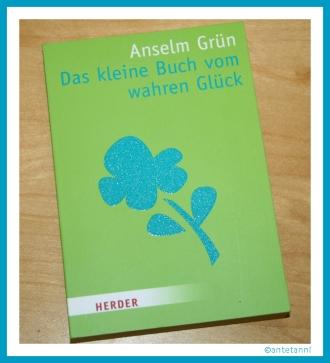 Buch_Das-kleine-Buch-vom-wahren-Glueck_antetanni-liest