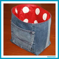 antetanni-naeht_Utensilo-Jeans-PolkaDots (1)