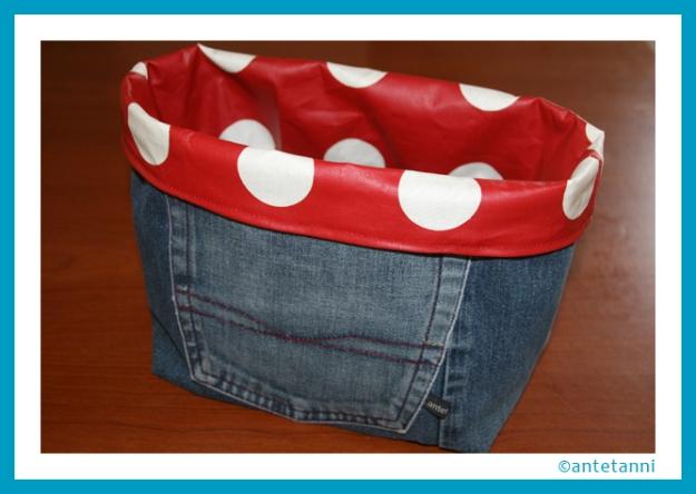 antetanni-naeht_Utensilo-Jeans-PolkaDots (3)