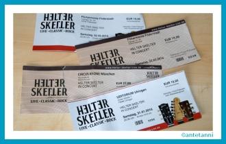 antetanni-rockt_helter-skelter_tickets