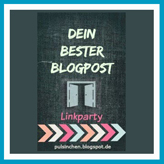 antetanni_linkparty_bester-blogpost-pulsinchen