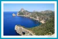 antetanni-fotografiert_Mallorca-2015_Cap-Formentor-Mirador-de-la-Nao
