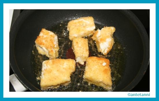 antetanni-kocht_Gemuesesalat-gebackener-Fetakaese (3)