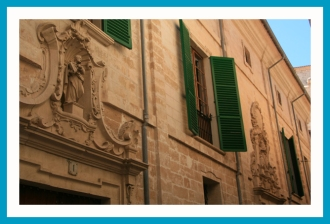 antetanni-fotografiert_Mallorca-2015 (17)