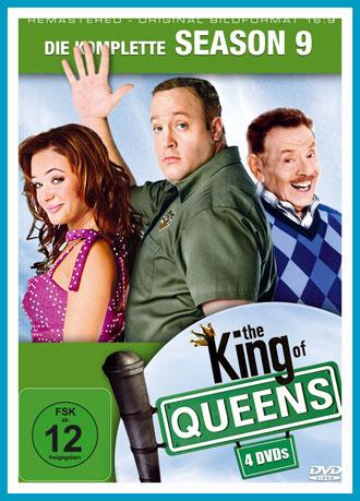 antetanni_serienjunkie_king-of-queens