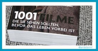 antetanni-liest_1001-Filme-die-man-gesehen-haben-muss_1