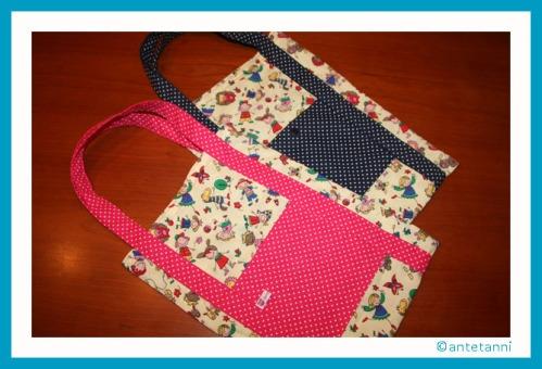 antetanni-naeht_Maltasche_Blau+Pink