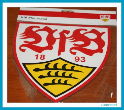 antetanni-sagt-was_VfB-Mousepad