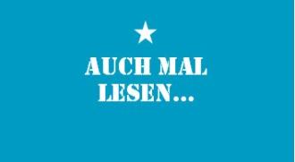 antetanni_Button_Auch-mal-lesen