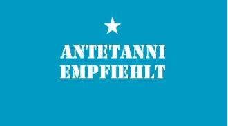 antetanni_Button_Empfiehlt