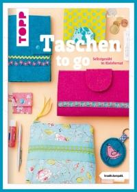 antetanni-freut-sich_Buch_Taschen-to-go_Cover